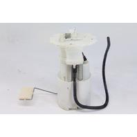 nissan 350z 03-04 fuel filter gas pump 17040-cd000