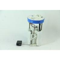 Honda Accord Fuel Filter Gas Pump, 4 Cylinder 17045-TA0-A00, 08 09 10 11 12