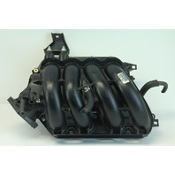 Honda Civic Si 2.4L 12-15, Upper Intake Manifold Assembly 17100-R40-A00