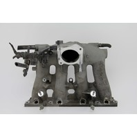 Acura RDX Upper Air Intake Manifold 17100-RWC-A00 OEM 07-12 A939 2007, 2008, 2009, 2010, 2011, 2012