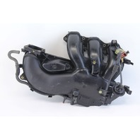 Toyota 4Runner 4.0L V6 Intake Manifold Upper Cover 17109-31011 OEM 03-09 A945 2003, 2004, 2005, 2006, 2007, 2008, 2009
