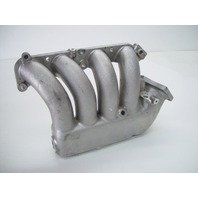 Honda Accord 03-05 Intake Air Manifold, 2.4L 4 Cylider 17110-RAA-A00, OEM