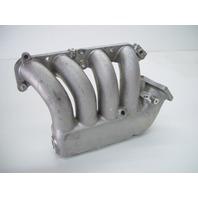 Honda Accord 03-05 Intake Air Manifold, 2.4L 4 Cylider 17110-RAA-A00, OEM A903