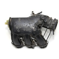 Lexus ES350 Air Intake Surge Manifold Assembly 17190-31081 OEM 07-12 A927 2007, 2008, 2009, 2010, 2011, 2012