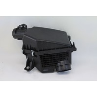 Honda Accord Sedan 13-17 Complete Air Intake/Cleaner Box 4 Cyl 17201-5A2-A00 A921 2013, 2014, 2015, 2016, 2017