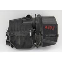 Honda Insight Air Cleaner Filter Box Cover 17201-RBJ-000 OEM 10 11 12 13 14