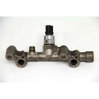 Subaru BRZ Scion FR-S 13-16 Right Engine High Pressure Fuel Pipe 2.0L 17522AB000