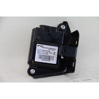 Infiniti G35 Coupe Seat Occupant Weight Sensor Module 179G0-A2210 OEM 05 06 07, Factory OEM