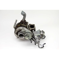 Acura RDX 2.3L Turbocharger Turbo Charger Assembly 18900-RWC-A01 OEM 07-12 A878