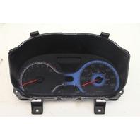 Nissan Cube Instrument Cluster Speedometer Gauge OEM 2010