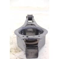 VW CC Rline Rear Lower Suspension Control Arm Left/Right 1K0 505 311 AB OEM 09-16