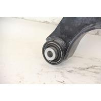 VW CC Rline Rear Track Suspension Control Arm Left/Right 1K0 505 323 N OEM 09-16