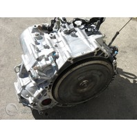 Honda Accord A/T Automatic Transmission 34K Mi, 20021-R97-020 3.5L V6 2010 A677