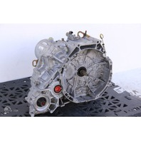 Acura MDX 2003 Automatic Transmission 3.5L V6 Cylinder AWD A/T Trans. 147K Mi
