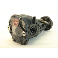 Mercedes C230 03-05 Auto Trans Rear Differential Carrier 2033500362