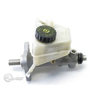 Mercedes Coupe C230 02-05 Master Brake Cylinder Kit w/ Tank 2034300002