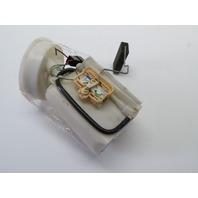 Mercedes C230 Coupe 03-05 Fuel Filter Gas Pump Module (4-Pin) 2034702394