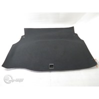 Mercedes C230 02-05 Rear Trunk Tray Spare Tire Cover Floor Mat 203 680 11 42