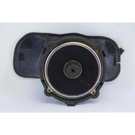Mercedes C230 02-05 Sub Woofer Subwoofer Speaker Audio Radio 2038202102