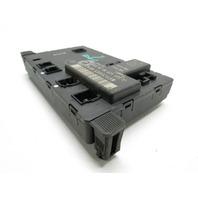 Mercedes C230 Coupe 02-05 Passenger Door Control Unit Module 2038206426