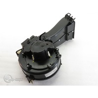 Mercedes C230 Coupe 02-05 A/C Evaporator Blower Motor w/ Case 2038300362