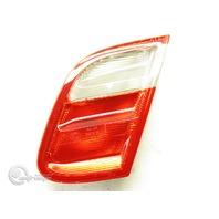 Mercedes CLK320 98-03 Deck Lid Tail light Lamp Trunk Rear Right 2088201264