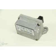 Mercedes Benz C230 02-05 Turn Yaw Rate ABS Sensor Module Unit 2095420018