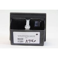 Mercedes C230 02-05 Rear Center Pocket Ash Tray Coin Holder Black 2098100130