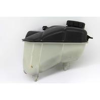 Mercedes Benz CLS500 Coolant Tank 2115000049 OEM 06 A915