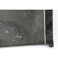 Mercedes Benz CLS500 Cooling Radiator Assembly 2115003102 OEM 06