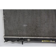 Nissan 240SX Cooling Radiator Assembly (Manual) 21410-40F11 OEM 89-90