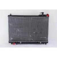 Infiniti FX35 Cooling Radiator 21460-CM80B 03 04 05 06 07 08 Factory OEM