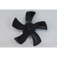 Nissan 350Z Cooling Fan w/ Motor [5 Blade] 58 03 04 05 06 07 08 09 2003 2009