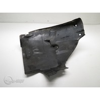 Mercedes CL-Class 00-06 Fender Liner, Front (Back), Right 2156981430