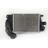 Subaru WRX Air Cooler Turbo Intercooler Radiator 21821AA061 2.0L M/T OEM 15-17