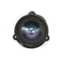 Mercedes Benz CLS500 Front/Rear Left Harman Kardon Speaker 2198200102 OEM 06