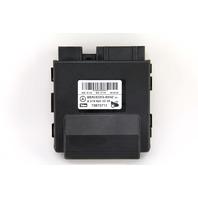 Mercedes Benz CLS500 Trunk Release Lock Latch Control Module 2198200526 OEM 06-11