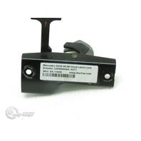 Mercedes S430 00-06 Hood Latch Lock Actuator 2208800464