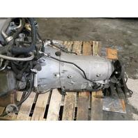 Mercedes CL500 00-03 Automatic Transmission AT 147k Mi. 5.0L V8, 722.633