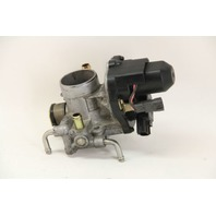 Toyota Prius Hybrid 01-09 Air Throttle Body w/ Position Sensor 22030-21020