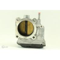 Toyota 4Runner 03-09, 4.0L V6 6 Cylinder Throttle Body Control Valve 22030-31010