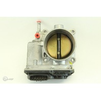 Toyota 4Runner Throttle Body Control Valve V6 4.0L 22030-31010 OEM 03-09 A882 2003, 2004, 2005, 2006, 2007, 2008, 2009