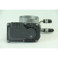 Toyota Camry 10-15 2.5L Throttle Body Control Valve 22030-0V010