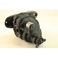 Mercedes CL500 S500 S430 01-03 Rear Differential Axle Carrier AT, 2203507514