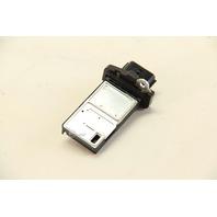 Infiniti QX56 Mass Air Flow Meter Sensor MAF 22680-7S000 OEM 04-10