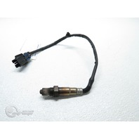 Nissan 350Z 04-06, G35 03-06 Front Oxygen O2 Sensor, Pre-Cat 22693-CD700