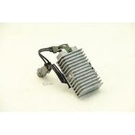 Toyota 4Runner Power Fuel Pump Resistor 23080-50130 OEM A971 03-09 2003, 2004, 2005, 2006, 2007, 2008, 2009