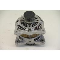 Nissan Cube Alternator R-23100-1FC1A OEM 09 10 11 12 13 14