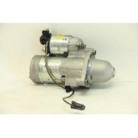 Nissan 370Z Engine Starter Motor 23300-EY00A OEM 2009-2011 A858