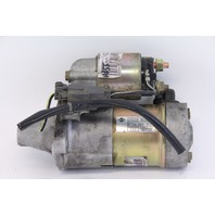Nissan Sentra Starter MT/AT 1.8 L 05-06 233008U30A